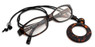 Havana Reading Glasses