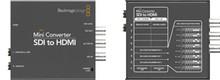 Mini Converter H/Duty - SDI to HDMI*
