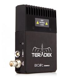 Bolt Sidekick II 3G-SDI Video Rx