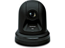 Panasonic AW-UE70 4K Integrated Day/Night PTZ Indoor Camera