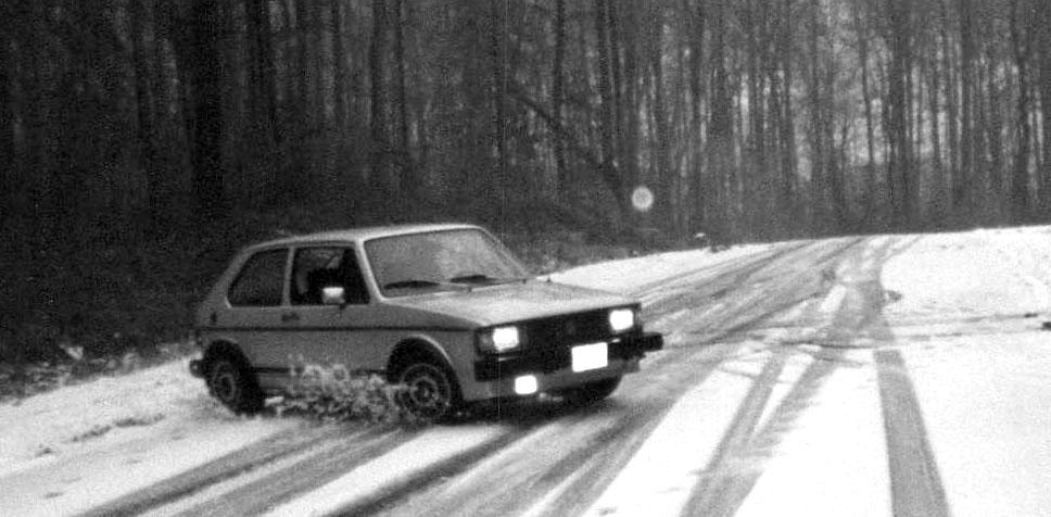 snow-gti.jpg