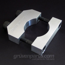 Auxiliary Water Pump Bracket