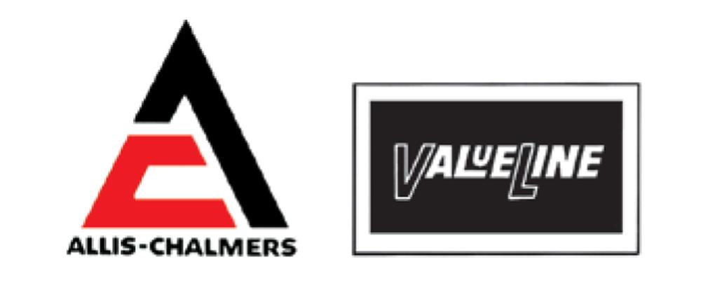 value-line-logo.jpg