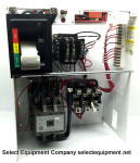 CH 2100 SZ.3 B 100A HMCP Cutler Hammer Motor Starter