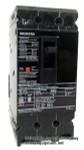 HHED63B020 Siemens CIRCUIT BREAKERS;CIRCUIT BREAKERS/MOLDED CASE