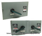 V7B3211 Siemens PANELBOARD SWITCHES;PANELBOARD SWITCHES/FUSED SWITCH