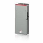 EOH365K ABB Switch