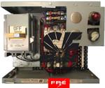 FPE-5320-12-BF-60TM FEDERAL PACIFIC MCC BUCKET