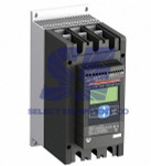 PSE142-600-70 ABB SOFT STARTER