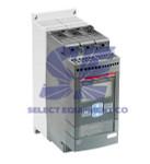 PSE105-600-70