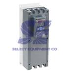 PSE210-600-70