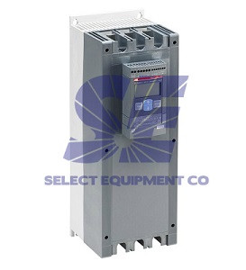 PSE370-600-70 ABB Soft Starter
