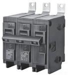 Siemens-Furnas Controls B35001