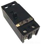 Cutler Hammer CA2200VS3