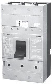 I-T-E CND63B120H
