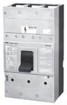 I-T-E E12MXD62B500