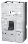 I-T-E E12MXD63B500