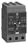 Square D/Telemecanique EDB34125SA