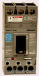 FXD62B175L Siemens-Furnas Controls Circuit Breakers Circuit Breaker