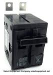 B210 Siemens-Furnas Controls Molded Case Breaker