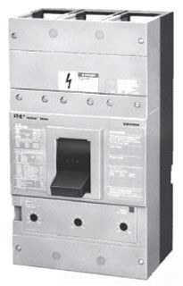 I-T-E CMD63A800