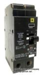 EDB24020B Square D/Telemecanique CIRCUIT BREAKERS;CIRCUIT BREAKERS/MOLDED CASE