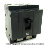 EHB340401082 Square D/Telemecanique CIRCUIT BREAKERS;CIRCUIT BREAKERS/SHUNT TRIP