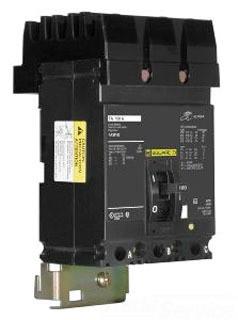 Square D/Telemecanique FC340301021
