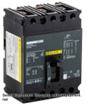 FCL341001021 Square D/Telemecanique CIRCUIT BREAKERS;CIRCUIT BREAKERS/SHUNT TRIP