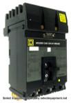 FH36000M Square D/Telemecanique CIRCUIT BREAKERS;CIRCUIT BREAKERS/MOLDED CASE