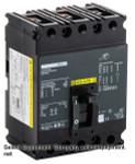 FHL3610016DC1684 Square D/Telemecanique CIRCUIT BREAKERS;CIRCUIT BREAKERS/CIRCUIT BREAKER