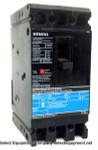 ED23B100MX Siemens Molded Case Circuit Breakers