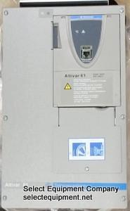 ATV61HD22N4 SQUARE D VFD