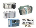 5005001 TEXAS INSTRUNMENTS  T.I.  INPUT MODULE 110 VAC