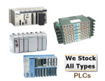 5101101 TEXAS INSTRUNMENTS  T.I. PROGAMM CONTROLLER