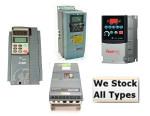 52012-716-02 SCHNEIDER ELECTRIC/SQUARE D  SQUARE D MOD 6 ALTIVAR 66 DRIVE 300HP 600A BREAKER STYLE 480V