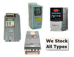 ACH550-PD-03A3-4 ABB  <p>ABB ACH550-PD-03A3-4 HVAC VARIABLE FREQUENCY DRIVE PACKAGE, 3PHASE 480V, 1.5 HP @480V</p>