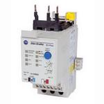 193-EC1CB Allen Bradley DeviceNet overload relay , Allen Bradley E3 overload relay