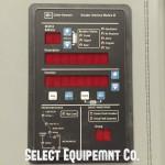 7801C61G03 , EATON Cutler Hammer BIM II Breaker Interface Module