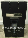 PC32000F Westinghouse Insulated Case Circuit Breaker