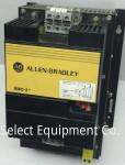 150-A97NB  Allen Bradley SMC2
