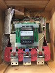 150-B500NBDB Allen Bradley smart motor controller