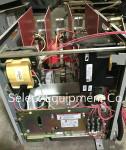 SL50W430 contactor