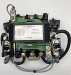 GE CR106DO Nema size 2 starter