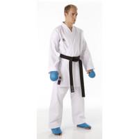 TOKAIDO WKF Kumite Master Pro