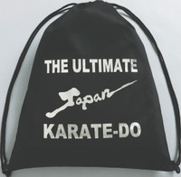 The ULTIMATE Knapsack