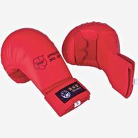 TOKAIDO WKF Fist Protector
