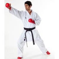 TOKAIDO WKF Kumite Master