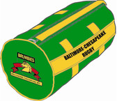 Baltimore Chesapeake Rugby Kitbag