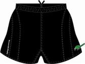 Frederick U19 Rugby Shorts